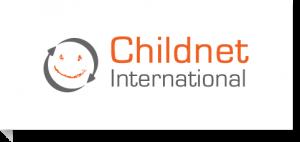 childnet-logo