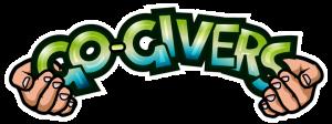 gogivers-logo