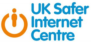 uk-safer-internet-centre-logo