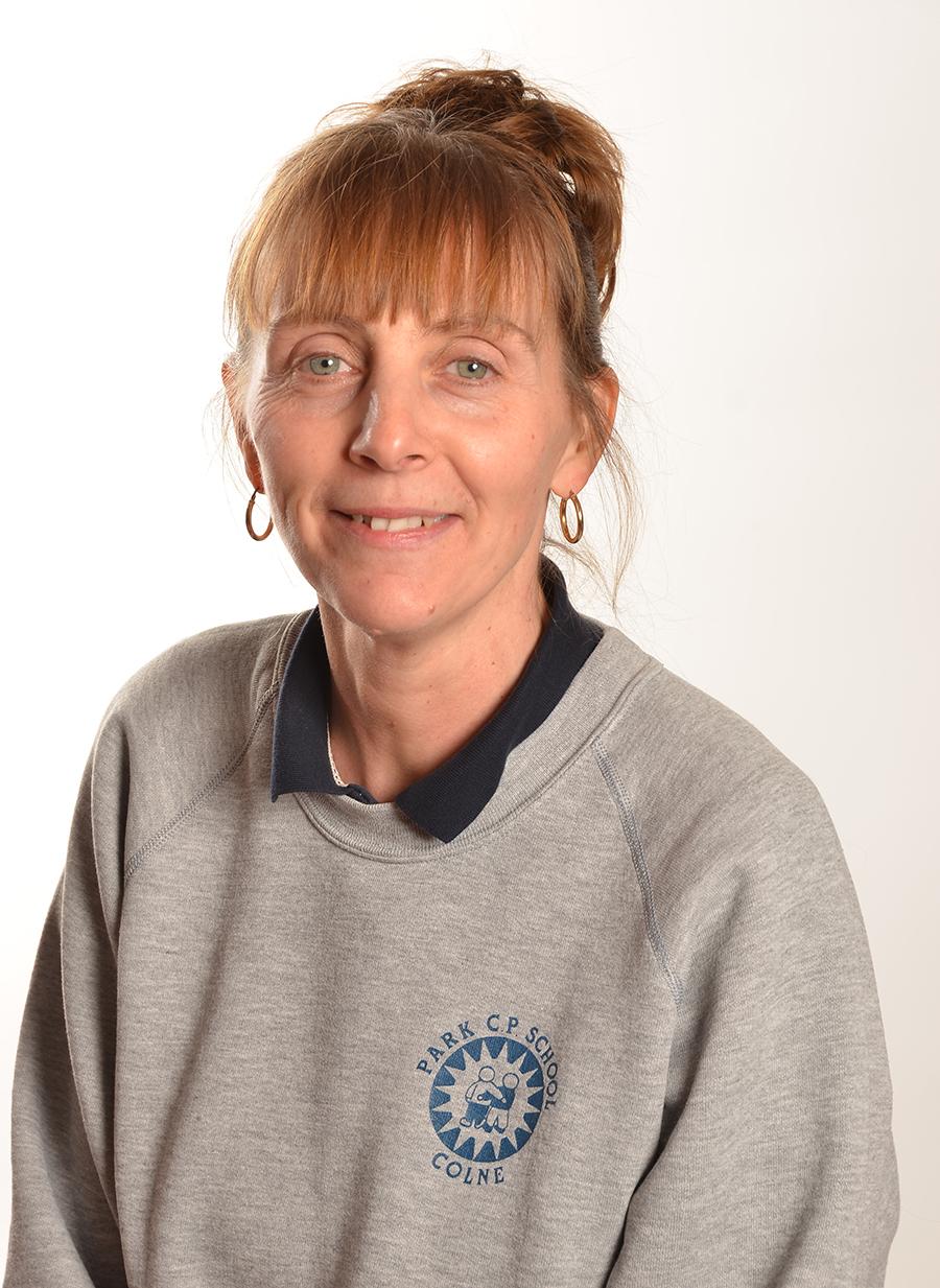 Mrs T. Graham