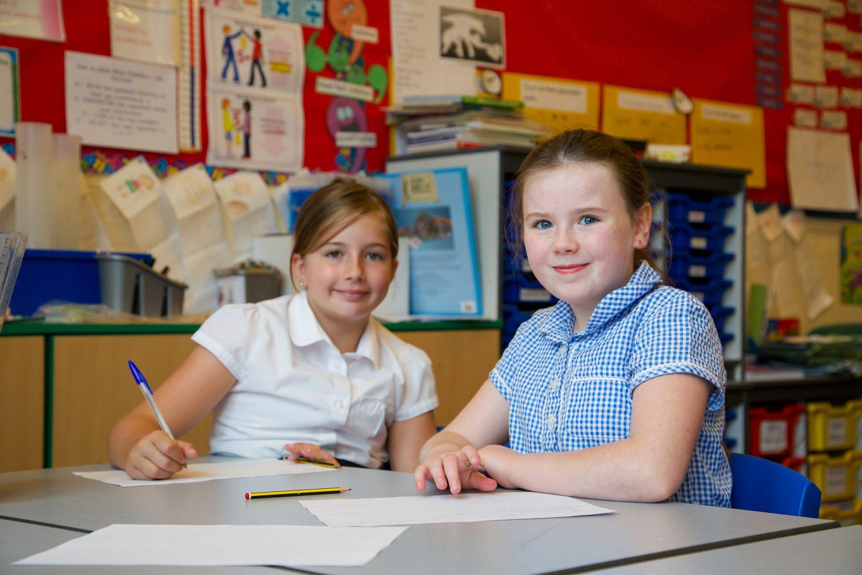 Woodlands primary school kent homework help