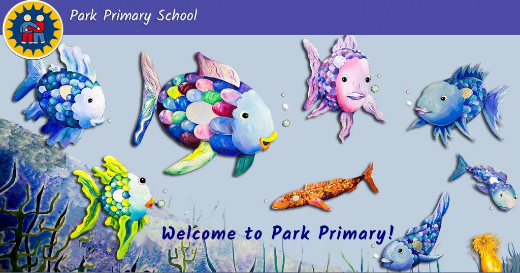 school-web-capture2