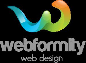 webformity-logo-3small