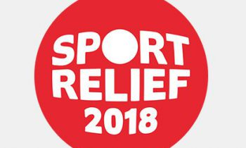 A Bit Of Light (Sport) Relief Before Easter!