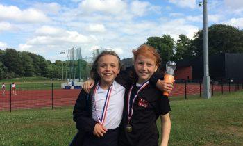 Lancashire Cross Country Championships 2018